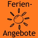 Button Ferienangebote